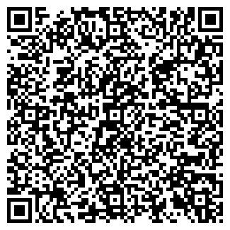 QR-код с контактной информацией организации FELLINI MEBEL