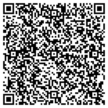 QR-код с контактной информацией организации Офис продаж и обслуживания клиентов г. Химки