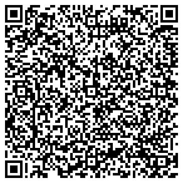 QR-код с контактной информацией организации РУЗСКАЯ ГОРОДСКАЯ ПРОКУРАТУРА