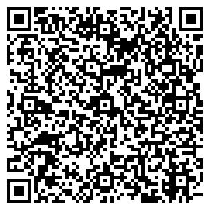 QR-код с контактной информацией организации ЮАННА