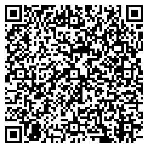 QR-код с контактной информацией организации ЧАЙКА