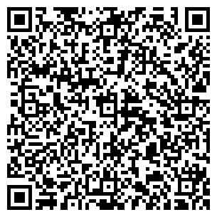 QR-код с контактной информацией организации КЭБ