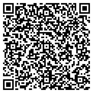 QR-код с контактной информацией организации ДЕЖАВЮ