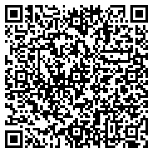 QR-код с контактной информацией организации ОЗЁРНЫЙ
