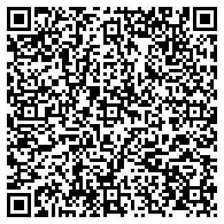 QR-код с контактной информацией организации ТАКСИ-ХИМКИ