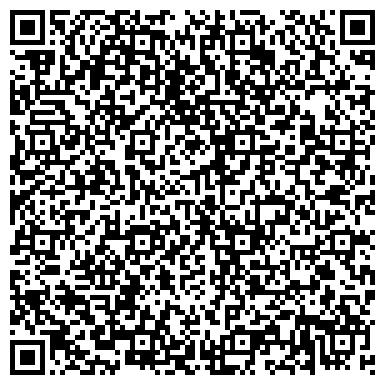 QR-код с контактной информацией организации ПОЧЕТНОЕ КОНСУЛЬСТВО РЕСПУБЛИКИ СЕЙШЕЛЬСКИЕ ОСТРОВА