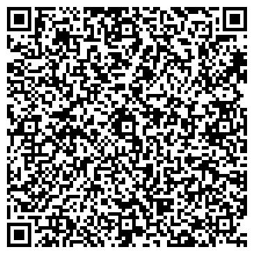 QR-код с контактной информацией организации ИНСТИТУТ ГИДРОМЕХАНИКИ НАН УКРАИНЫ, ГП