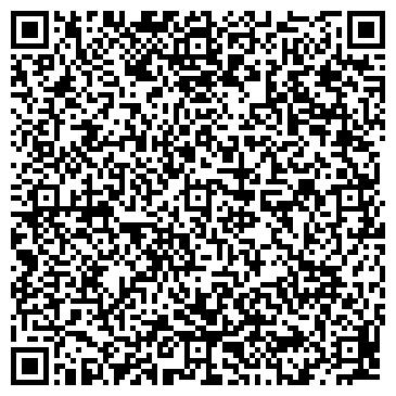 QR-код с контактной информацией организации ИНСТИТУТ ЗЕМЛЕУСТРОЙСТВА, ГЛАВНЫЙ НИПИ, ГП