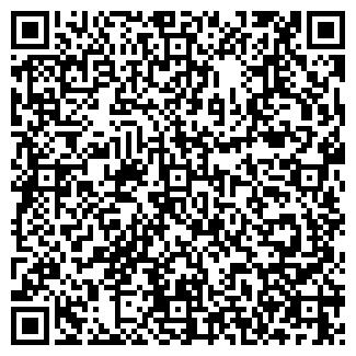 QR-код с контактной информацией организации МЕДИКОМ, ООО