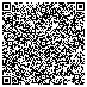 QR-код с контактной информацией организации ЗАО УКРАИНСКАЯ НЕЗАВИСИМАЯ ТВ-КОРПОРАЦИЯ