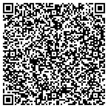 QR-код с контактной информацией организации Дополнительный офис № 7825/03