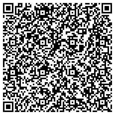 QR-код с контактной информацией организации ВЕСЬ КИЕВ, ТЕЛЕФОННЫЙ СПРАВОЧНИК ПРЕДПРИЯТИЙ И ОРГАНИЗАЦИЙ КИЕВА