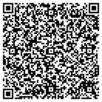 QR-код с контактной информацией организации БОЛГОВ МЕДИА ЦЕНТР
