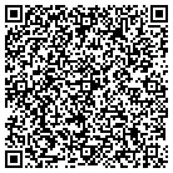 QR-код с контактной информацией организации ЖЕЛТЫЕ СТРАНИЦЫ КИЕВА, ООО