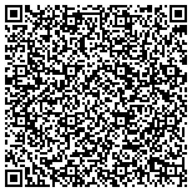 QR-код с контактной информацией организации СКИФ-КАПИТАЛ, ИНФОРМАЦИОННО-ИЗДАТЕЛЬСКИЙ ЦЕНТР, ЧП
