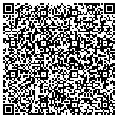 QR-код с контактной информацией организации АВТОДИЛЕР.UA, СПЕЦИАЛИЗИРОВАННЫЙ ИНФОРМАЦИОННЫЙ ИНТЕРНЕТ-ПОРТАЛ