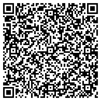 QR-код с контактной информацией организации КИЕВ ПОСТ