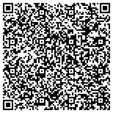 QR-код с контактной информацией организации УКРИНФОРМ, УКРАИНСКОЕ НАЦИОНАЛЬНОЕ ИНФОРМАЦИОННОЕ АГЕНТСТВО, ГП