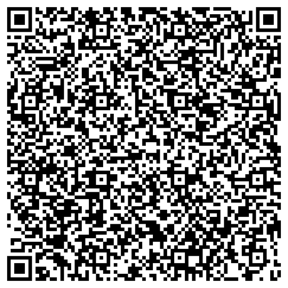 QR-код с контактной информацией организации УНИАН, УКРАИНСКОЕ НЕЗАВИСИМОЕ ИНФОРМАЦИОННОЕ АГЕНТСТВО НОВОСТЕЙ, ООО