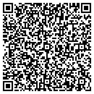 QR-код с контактной информацией организации МОРГУН А.Д.
