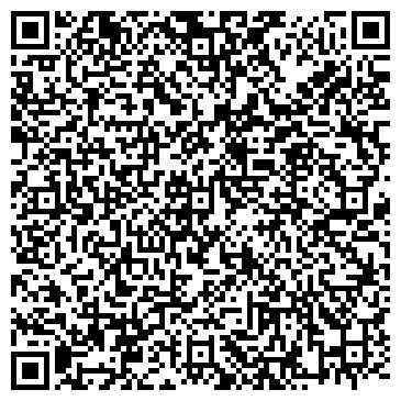 QR-код с контактной информацией организации УКРАИНСКИЙ НИИ СПЕЦИАЛЬНЫХ ВИДОВ ПЕЧАТИ, ОАО