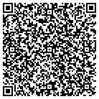 QR-код с контактной информацией организации ВНЕШТОРГИЗДАТ УКРАИНЫ, ГП