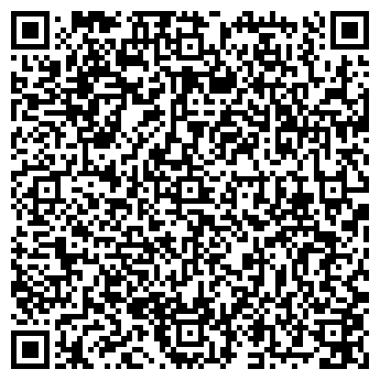 QR-код с контактной информацией организации ПОЛИГРАФИЧЕСКИЕ УСЛУГИ, ЧП