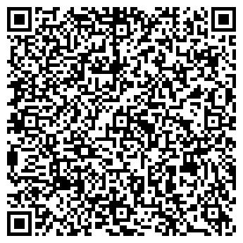 QR-код с контактной информацией организации START ПОЛИГРАФ, ООО