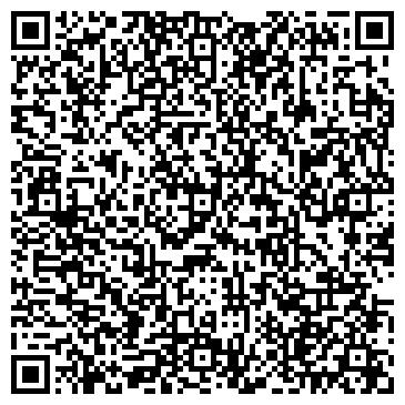 QR-код с контактной информацией организации НАЦИОНАЛЬНАЯ АКАДЕМИЯ УПРАВЛЕНИЯ