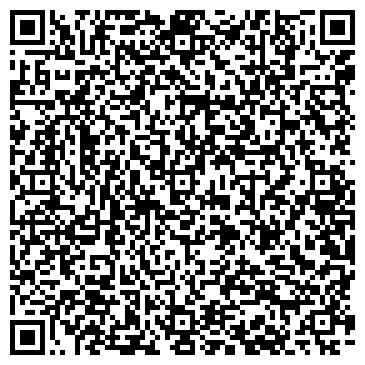 QR-код с контактной информацией организации Дополнительный офис № 7825/048