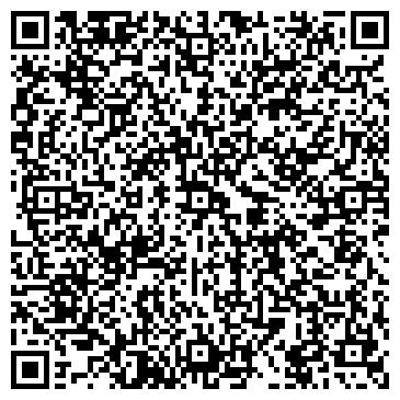 QR-код с контактной информацией организации ШКОЛА СОМЕЛЬЕ КОМПАНИИ МАСТЕР-КЛАСС