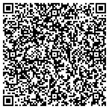 QR-код с контактной информацией организации КИЕВСКИЙ СЛАВИСТИЧЕСКИЙ УНИВЕРСИТЕТ