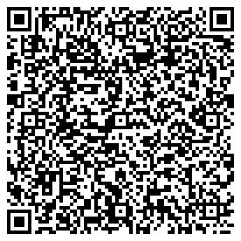 QR-код с контактной информацией организации PCB - УКРАИНА