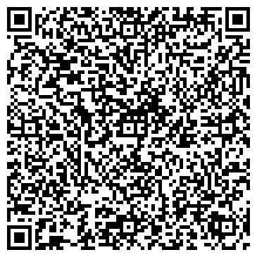 QR-код с контактной информацией организации РЫНОК ПОЛИГРАФИЧЕСКОЙ ПРОДУКЦИИ, ЕЖЕМЕСЯЧНИК