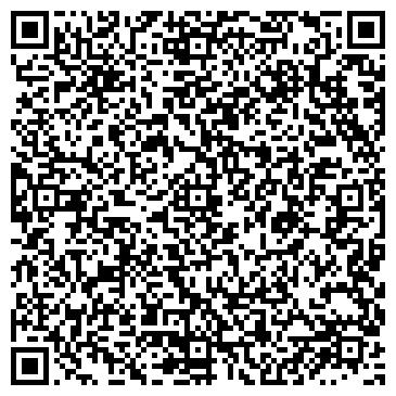 QR-код с контактной информацией организации Почтовое отделение 141300