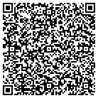 QR-код с контактной информацией организации ПРОМТЕХКОМПЛЕКС, ОАО