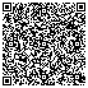 QR-код с контактной информацией организации ЗАХИДСПЕЦПРОФИЛЬ, ООО