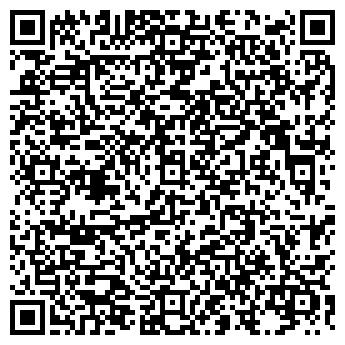 QR-код с контактной информацией организации НМГ-УКРАИНА, ООО
