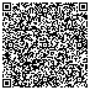 QR-код с контактной информацией организации УКРАИНСКИЕ ЭКОЛОГИЧЕСКИЕ ТЕХНОЛОГИИ, НПП, ООО