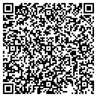 QR-код с контактной информацией организации ООО АТРИС