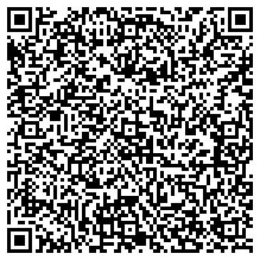 QR-код с контактной информацией организации ГАЗ УКРАИНЫ, ДЧП НАК НЕФТЕГАЗ УКРАИНЫ