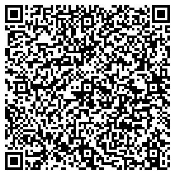 QR-код с контактной информацией организации РОСУКРЭНЕРГО, ООО