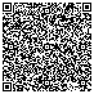 QR-код с контактной информацией организации УКРГАЗДОБЫЧА, ДЧП НАК НЕФТЕГАЗ УКРАИНЫ