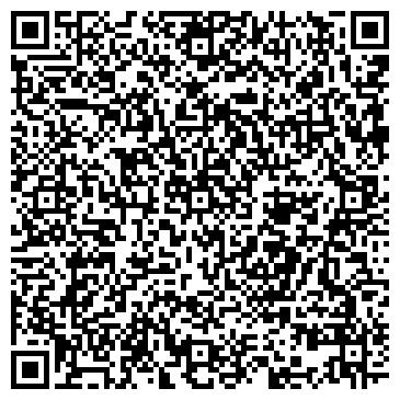 QR-код с контактной информацией организации СЛАВЯНСКИЙ НЕФТЕПРОДУКТ, ООО