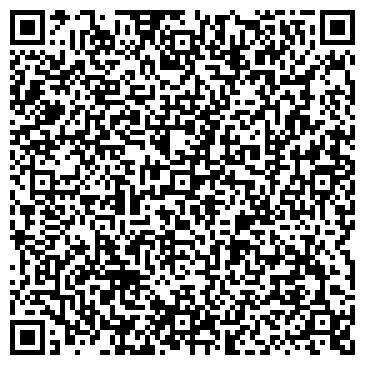 QR-код с контактной информацией организации КИЕВАВТОГАЗ, ФИЛИАЛ УПРАВЛЕНИЯ УКРАВТОГАЗ