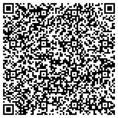 QR-код с контактной информацией организации САМПО РОЗЕНЛЕВ ЛТД, ПРЕДСТАВИТЕЛЬСТВО КОМПАНИИ В УКРАИНЕ, ЧП