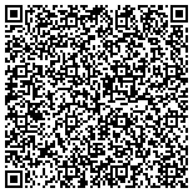 QR-код с контактной информацией организации ДЮПОН ДЕ НЕМУР ИНТЕРНЕШНЛ, ПРЕДСТАВИТЕЛЬСТВО В УКРАИНЕ