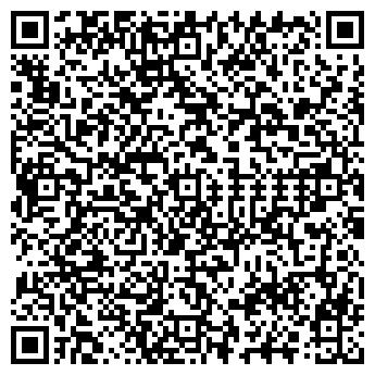 QR-код с контактной информацией организации СОРОКИН А.А., ЧП