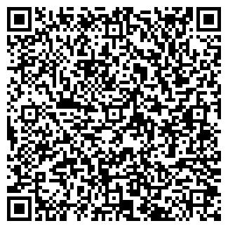 QR-код с контактной информацией организации ЗОЛОТОЙ ВОЛ, ООО