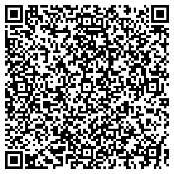 QR-код с контактной информацией организации ИНТЕРКАБЕЛЬ, ООО